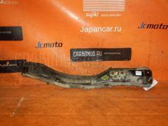 Балка под ДВС Toyota Caldina ST195G 3S-FE Фото 1
