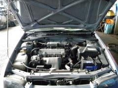 Балка под ДВС Toyota Caldina ST195G 3S-FE Фото 3