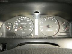 Балка под ДВС Toyota Caldina ST195G 3S-FE Фото 9