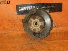 Ступица TOYOTA CALDINA ST195G 3S-FE Фото 2