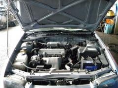 Бачок омывателя Toyota Caldina ST195G Фото 3