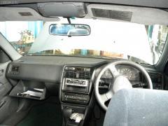 Защита двигателя Toyota Caldina ST195G 3S-FE Фото 6