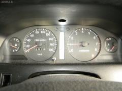 Защита двигателя Toyota Caldina ST195G 3S-FE Фото 9
