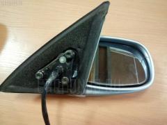 Зеркало двери боковой Toyota Caldina ST195G Фото 3