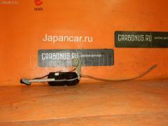 Антенна Nissan Pulsar FN15 Фото 1