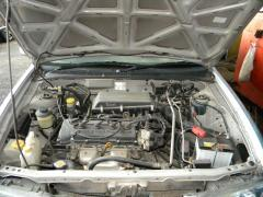 Антенна Nissan Pulsar FN15 Фото 3