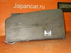 Air bag NISSAN PULSAR FN15 Левое