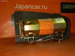 Air bag Nissan Pulsar FN15 Фото 2
