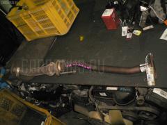 Глушитель Nissan Pulsar FN15 GA15DE Фото 4