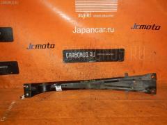 Балка под ДВС Nissan Pulsar FN15 GA15DE Фото 1