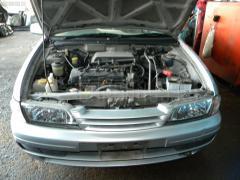 Мотор привода дворников Nissan Pulsar FN15 Фото 4