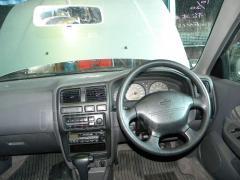 Мотор привода дворников Nissan Pulsar FN15 Фото 8