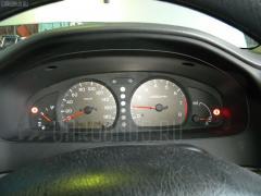 Мотор привода дворников Nissan Pulsar FN15 Фото 9