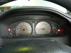 Патрубок радиатора ДВС Nissan Pulsar FN15 GA15DE Фото 9