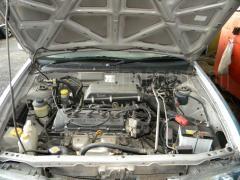 Патрубок радиатора ДВС Nissan Pulsar FN15 GA15DE Фото 3