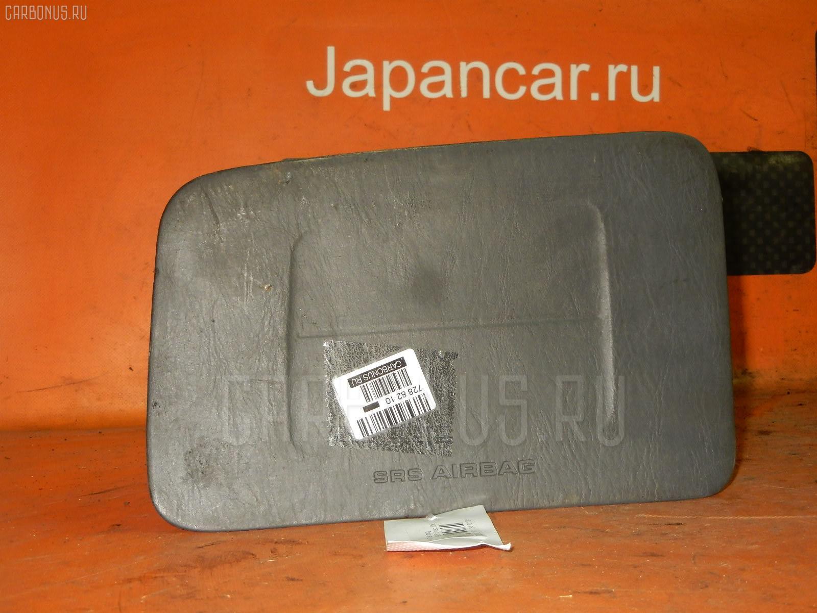Air bag TOYOTA CARINA AT211. Фото 11