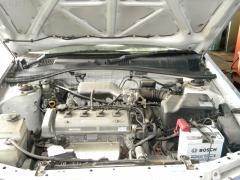 Подкрылок Toyota Carina AT211 7A-FE Фото 3