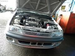 Подкрылок Toyota Carina AT211 7A-FE Фото 4