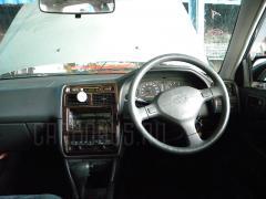 Подкрылок Toyota Carina AT211 7A-FE Фото 8