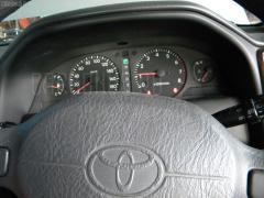 Подкрылок Toyota Carina AT211 7A-FE Фото 9