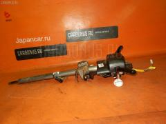 Рулевая колонка Subaru Impreza wagon GG2 Фото 1