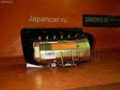 Air bag SUBARU IMPREZA WAGON GG2 Фото 2