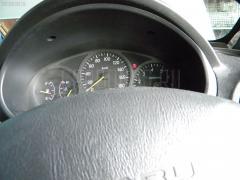 Air bag Subaru Impreza wagon GG2 Фото 10