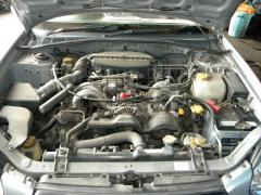 Балка подвески Subaru Impreza wagon GG2 EJ15 Фото 3