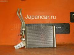 Радиатор печки Subaru Impreza wagon GG2 EJ15 Фото 2
