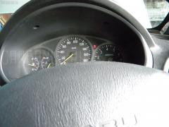 Патрубок воздушн.фильтра Subaru Impreza wagon GG2 EJ15 Фото 9