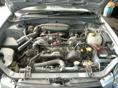 Блок предохранителей Subaru Impreza wagon GG2 EJ15 Фото 4