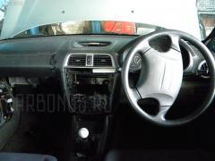 Блок предохранителей Subaru Impreza wagon GG2 EJ15 Фото 9