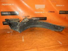 Подкрылок SUBARU IMPREZA WAGON GG2 EJ15 Фото 1