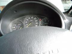 Глушитель Subaru Impreza wagon GG2 EJ15 Фото 10