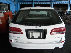 Радиатор печки Nissan Expert VW11 QG18DE Фото 10