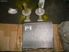 Радиатор печки Nissan Expert VW11 QG18DE Фото 1
