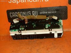 Спидометр Nissan Expert VW11 QG18DE Фото 2