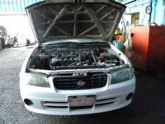 Ступица Nissan Expert VW11 QG18DE Фото 5