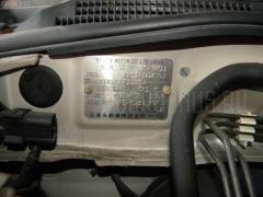 Тросик капота Nissan Expert VW11 Фото 2