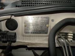 Подкрылок Nissan Expert VW11 QG18DE Фото 3