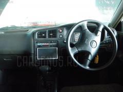 Лямбда-зонд Nissan Expert VW11 QG18DE Фото 8