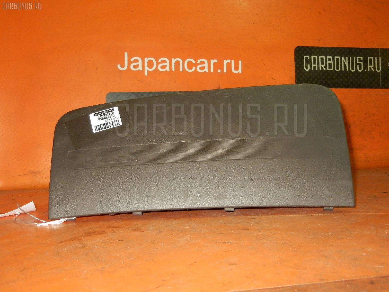 Air bag NISSAN LAUREL HC35. Фото 10