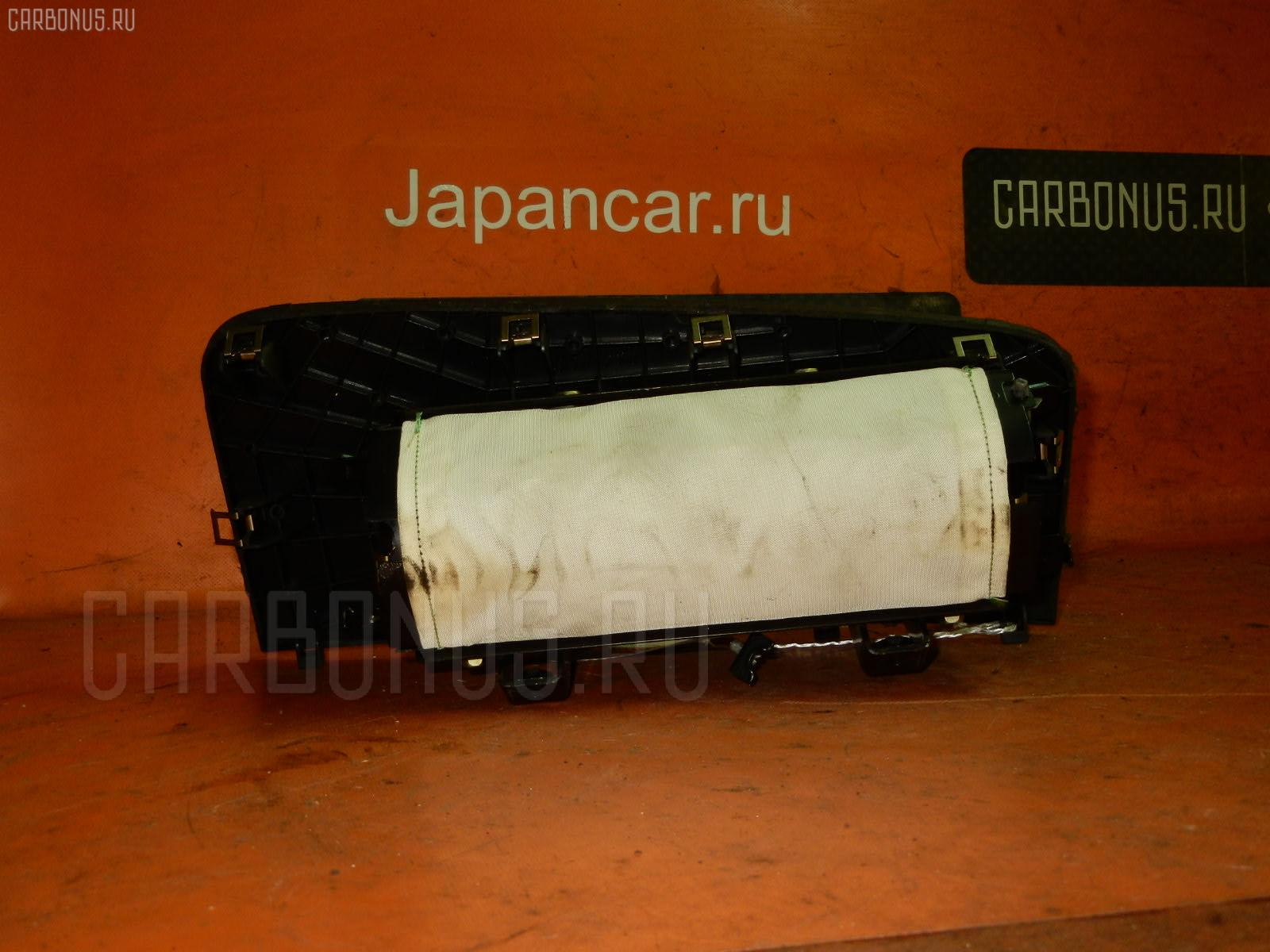 Air bag NISSAN LAUREL HC35. Фото 11