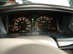 Телевизор Nissan Laurel HC35 RB20DE Фото 9