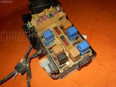 Блок предохранителей NISSAN LAUREL HC35 RB20DE Фото 2