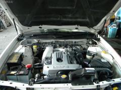 Мотор привода дворников Nissan Laurel HC35 Фото 3