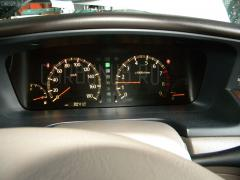 Мотор привода дворников Nissan Laurel HC35 Фото 9