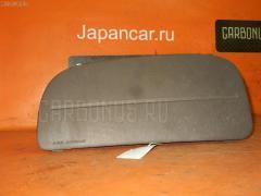 Air bag Nissan Cedric HY33 Фото 3