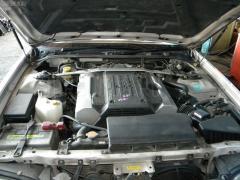 Суппорт Nissan Cedric HY33 VQ30DET Фото 4
