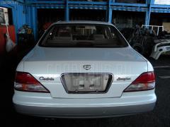 Суппорт Nissan Cedric HY33 VQ30DET Фото 8